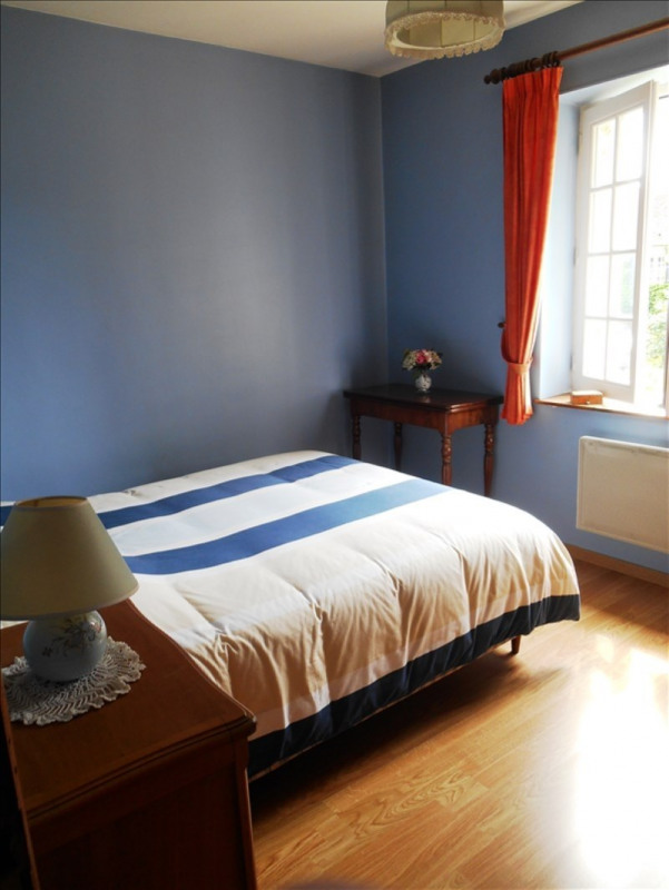 Sale house / villa La ferte sous jouarre 269500€ - Picture 8