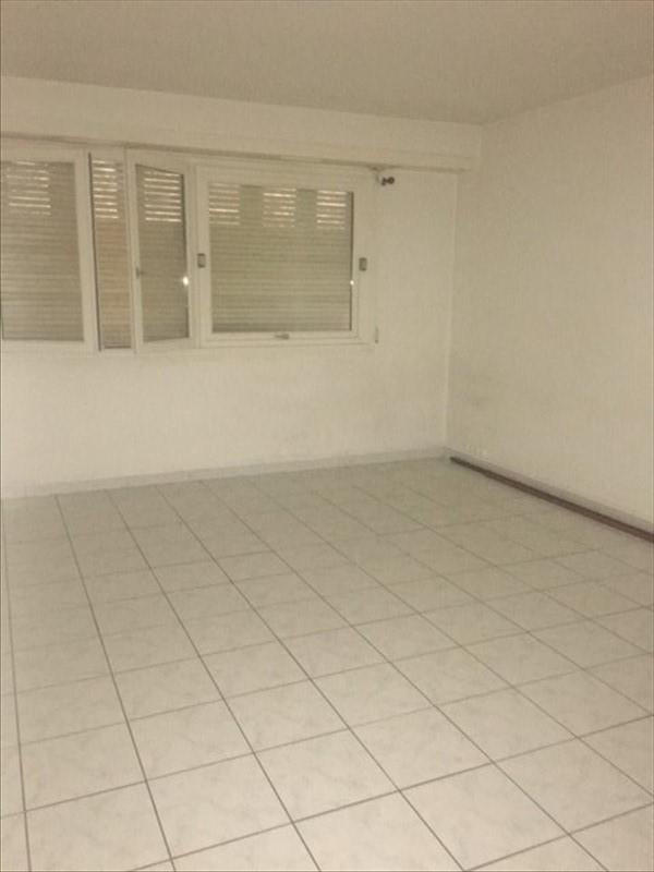 Vente appartement Pau 85000€ - Photo 1
