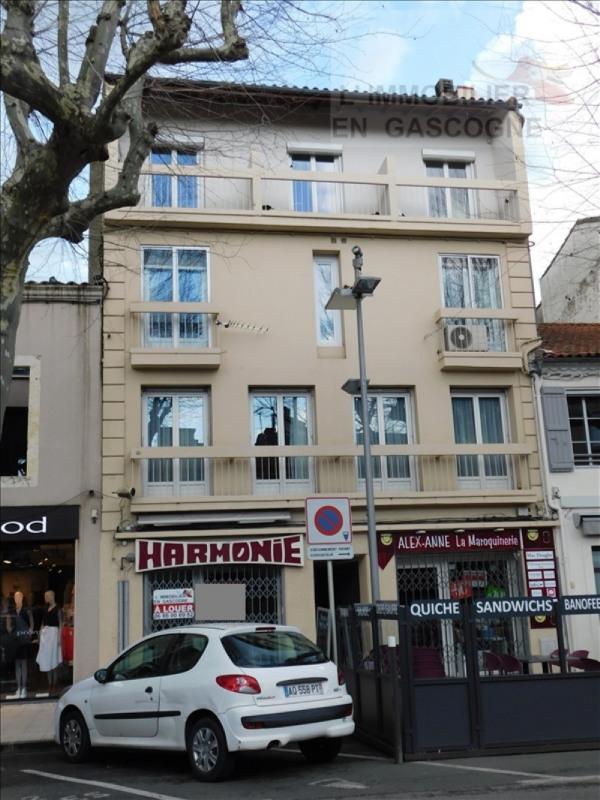 Alquiler  tienda Auch 700€ HT/HC - Fotografía 2