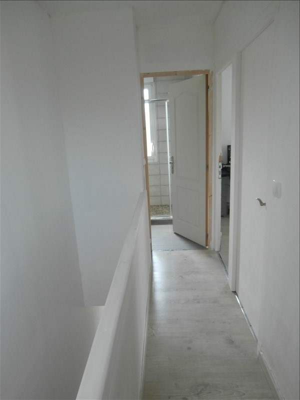Location maison / villa Bretteville sur laize 700€ CC - Photo 5
