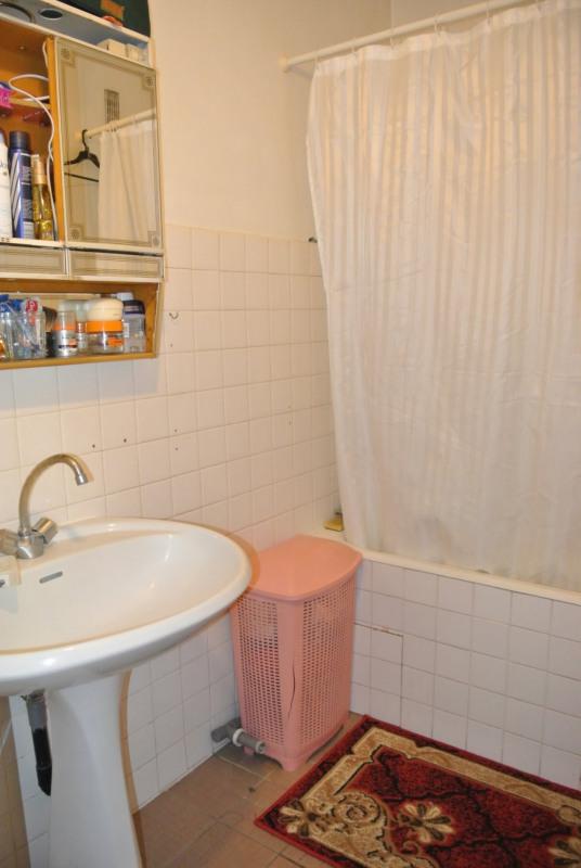Vente appartement Le raincy 184000€ - Photo 6
