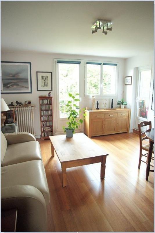 Venta  apartamento St cyr l ecole 239000€ - Fotografía 1