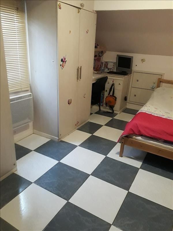 Sale house / villa Gonesse 385000€ - Picture 2