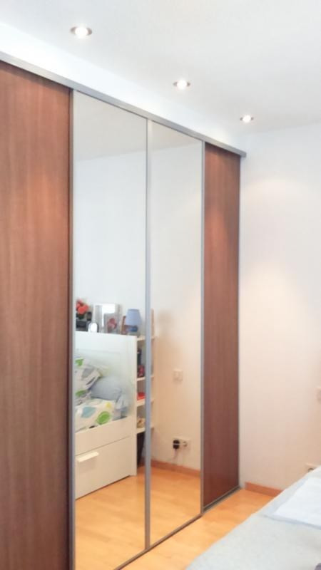 Vente appartement Mulhouse 66 000€ - Photo 4