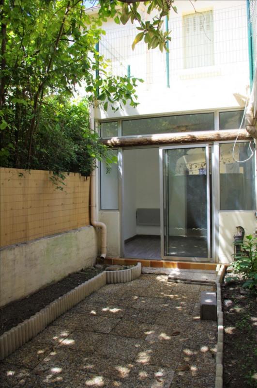 Vente maison / villa Avignon 279500€ - Photo 2