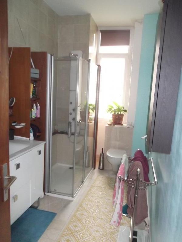 Venta de prestigio  apartamento Strasbourg 684000€ - Fotografía 6
