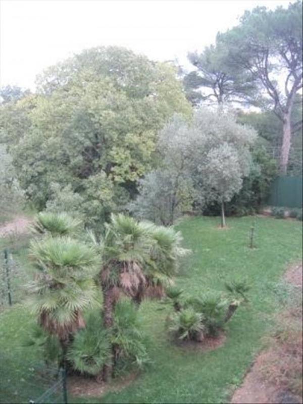 Verkoop  appartement Montpellier 213000€ - Foto 4