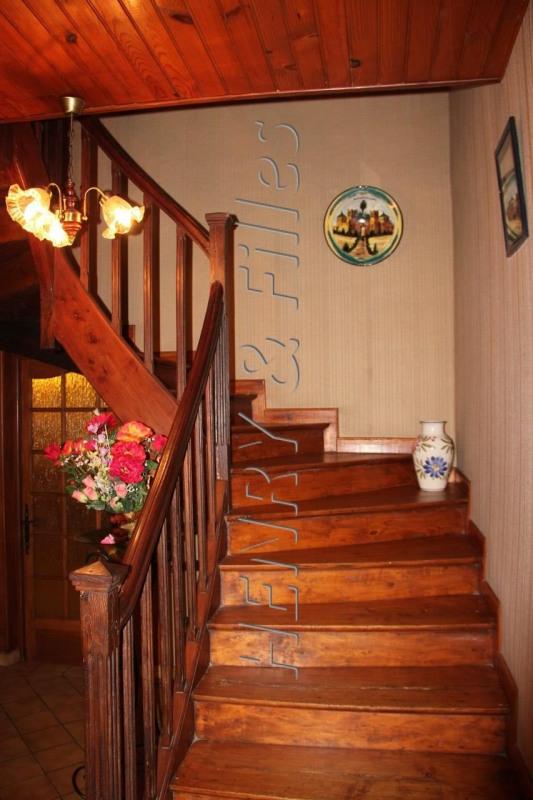 Vente maison / villa Gimont / samatan 215000€ - Photo 13