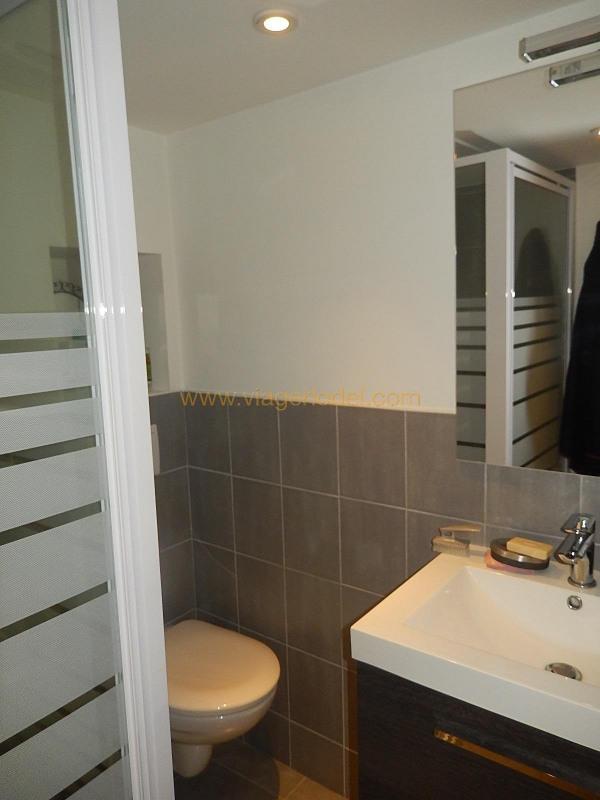 Vitalicio  apartamento Berre-les-alpes 28400€ - Fotografía 6