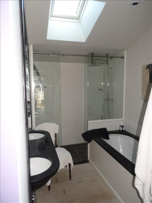 Sale house / villa Bergerac 344000€ - Picture 7