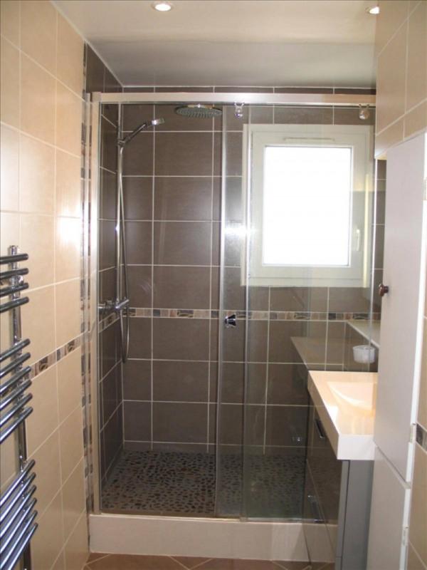 Vente appartement Houilles 292000€ - Photo 4