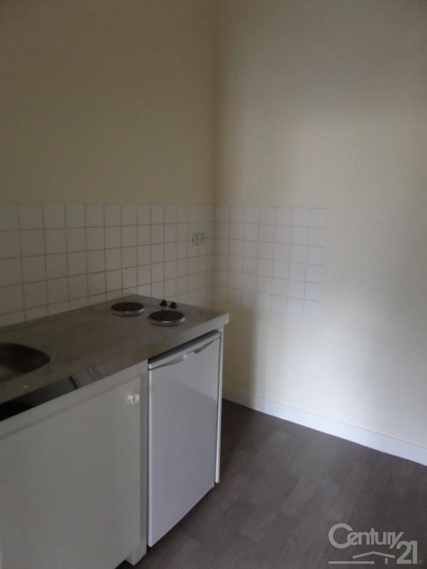 Vermietung wohnung Caen 355€ CC - Fotografie 4