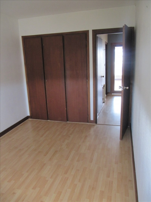 Sale apartment Pau 128 000€ - Picture 3