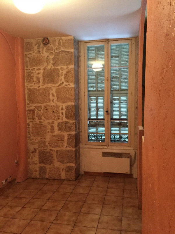 Location appartement Nice 550€ CC - Photo 4