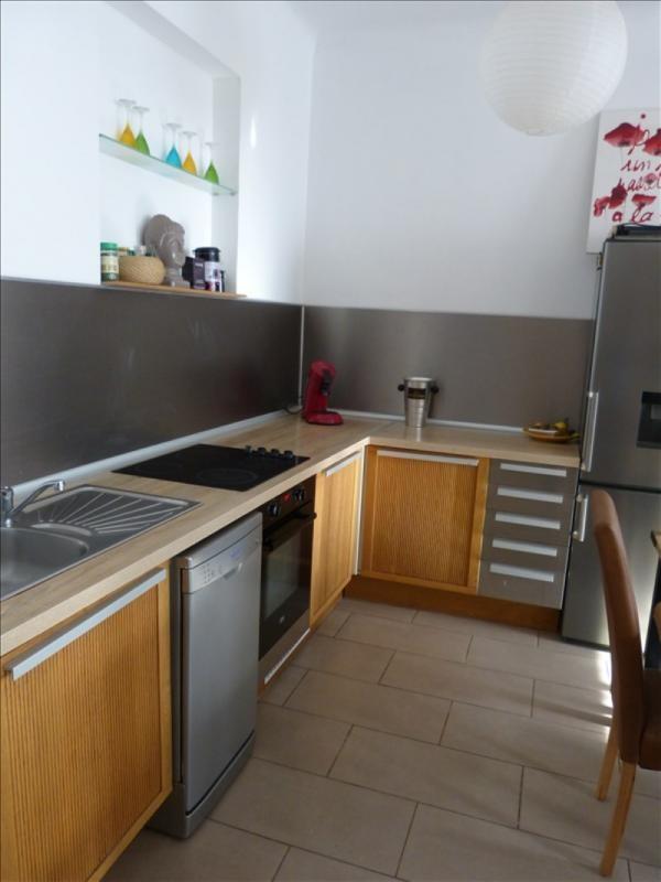 Venta  casa Toulon 278000€ - Fotografía 4