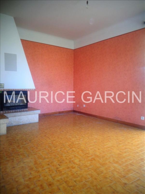 Vente maison / villa Orange 195000€ - Photo 3