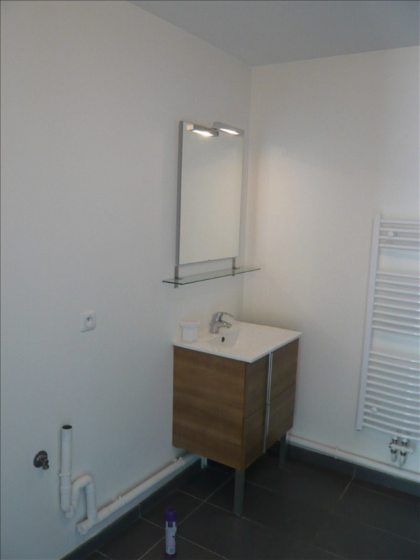 Location appartement Noisy le grand 670€ CC - Photo 5