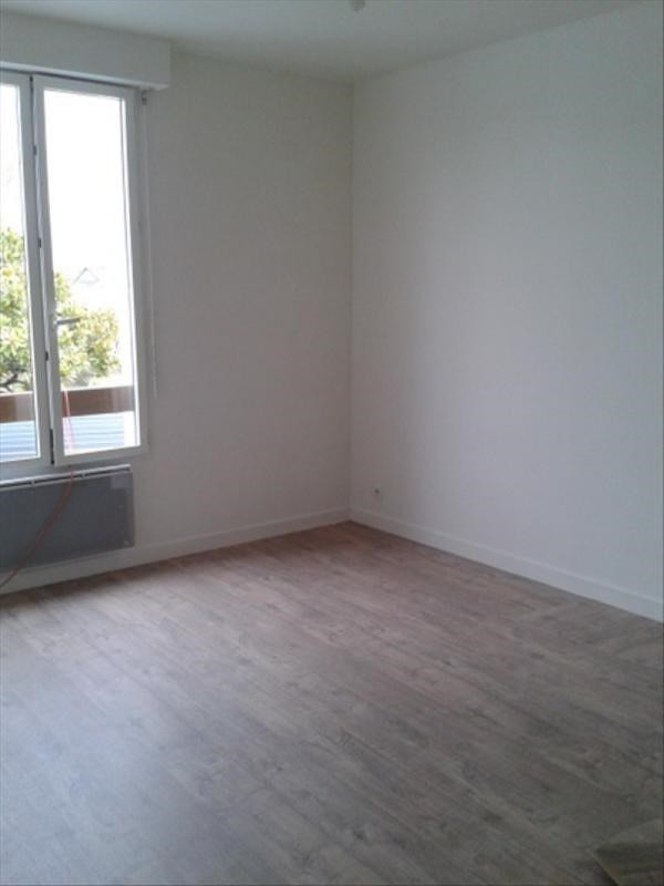 Rental apartment Moelan sur mer 400€ +CH - Picture 1