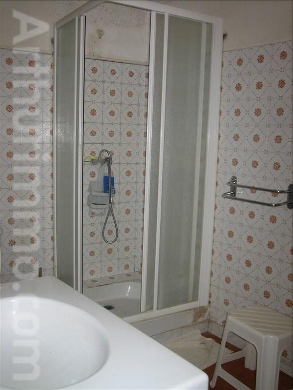 Vente maison / villa St etienne de gourgas 178000€ - Photo 9