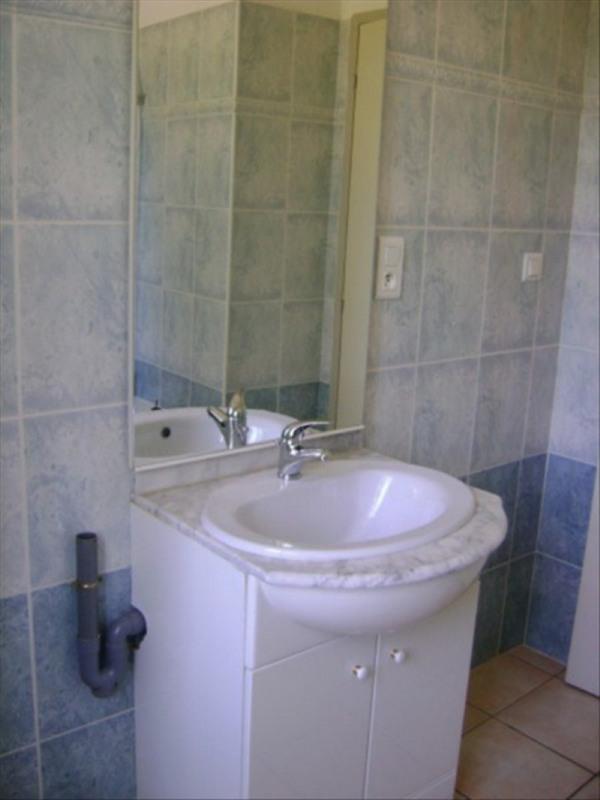 Location appartement Calmont 426€ CC - Photo 5