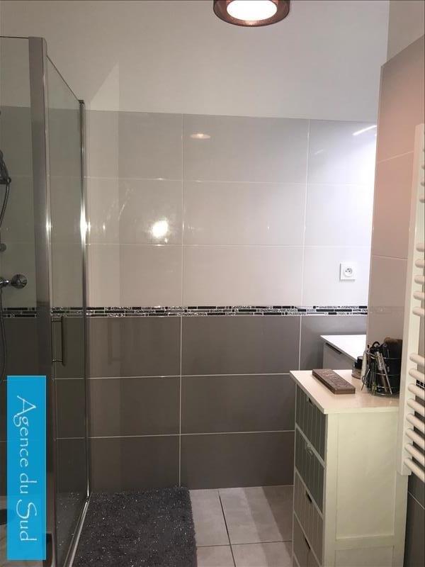 Vente appartement Peypin 228000€ - Photo 5