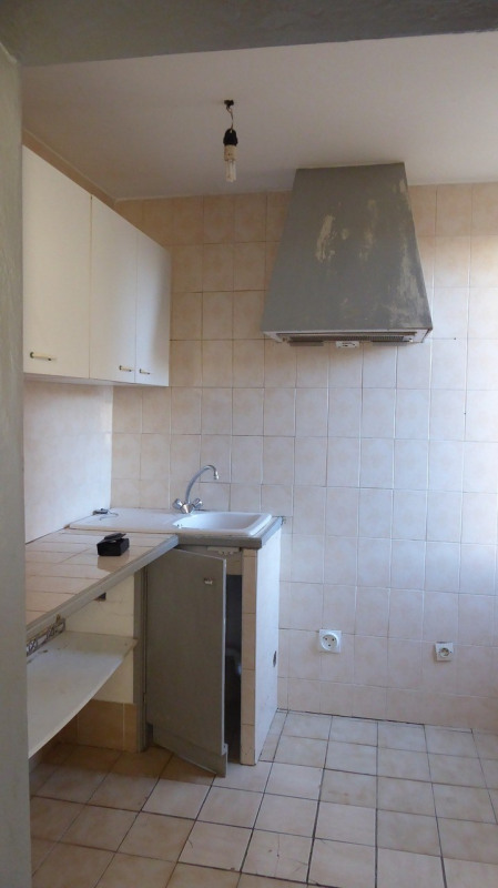 Vente appartement Aubenas 52 000€ - Photo 7