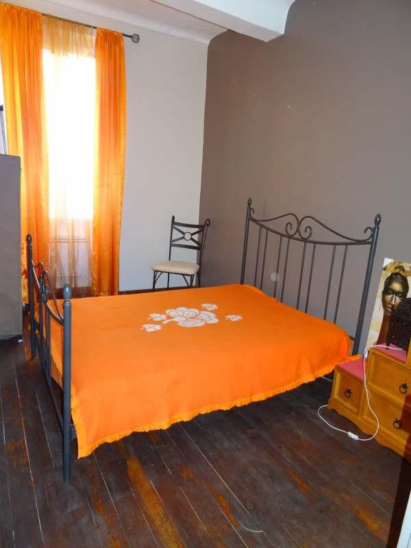Vente appartement Montelimar 80000€ - Photo 4