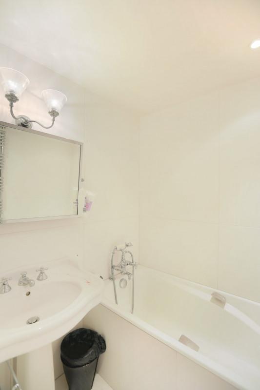Revenda residencial de prestígio apartamento Paris 7ème 3900000€ - Fotografia 14