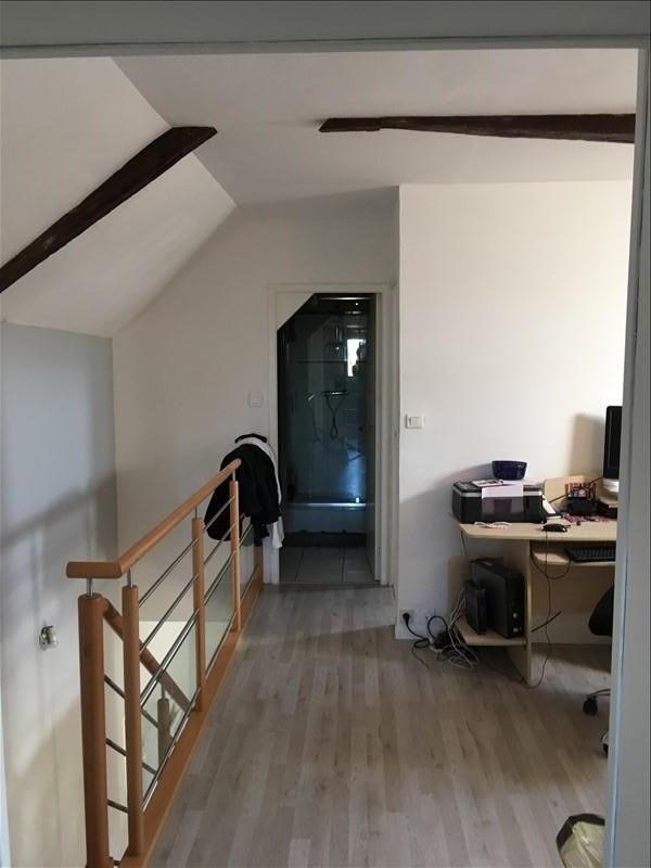 Vendita casa Janze 156645€ - Fotografia 3