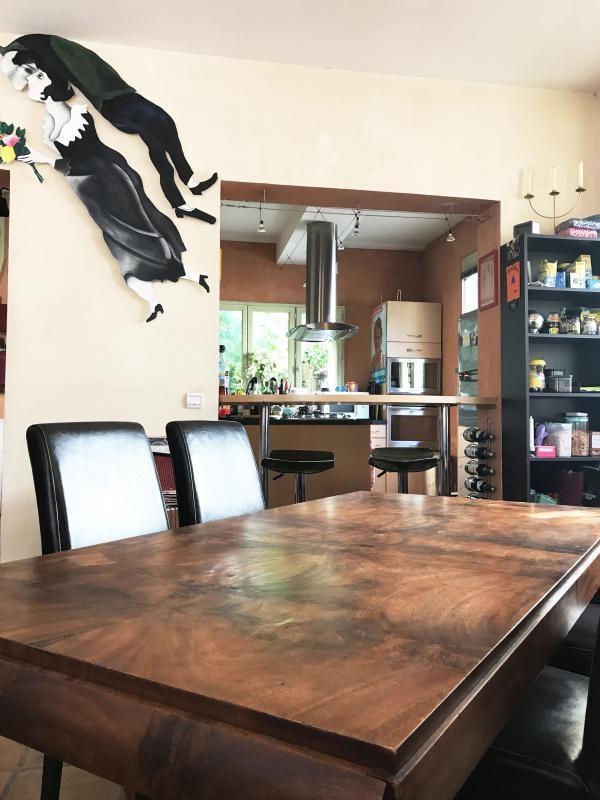 Vente de prestige maison / villa Chatillon 1150000€ - Photo 7