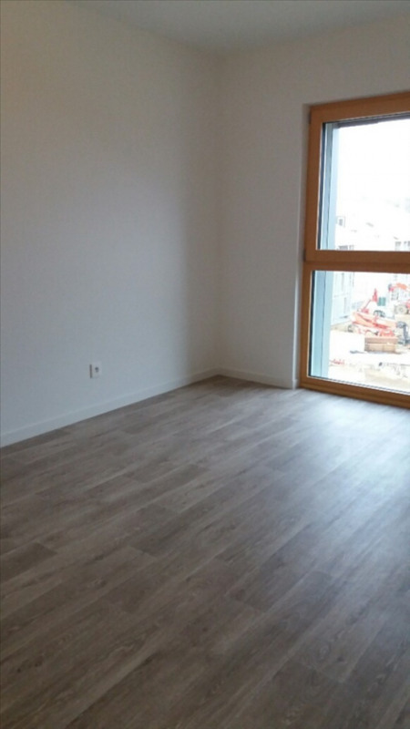 Location appartement Carquefou 615€ CC - Photo 6