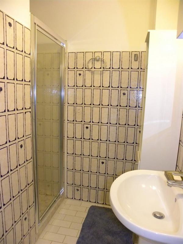 Location vacances appartement Bandol 700€ - Photo 12