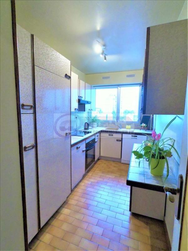 Venta  apartamento Enghien les bains 229000€ - Fotografía 3