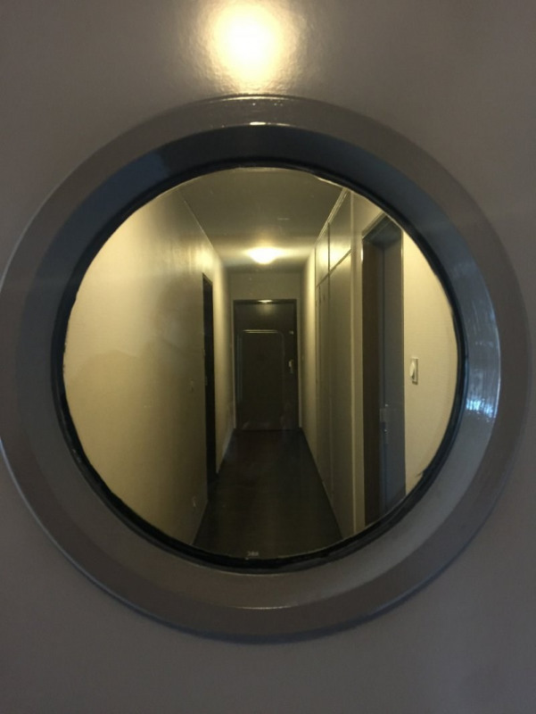 Affitto appartamento Livry gargan 580€ CC - Fotografia 7