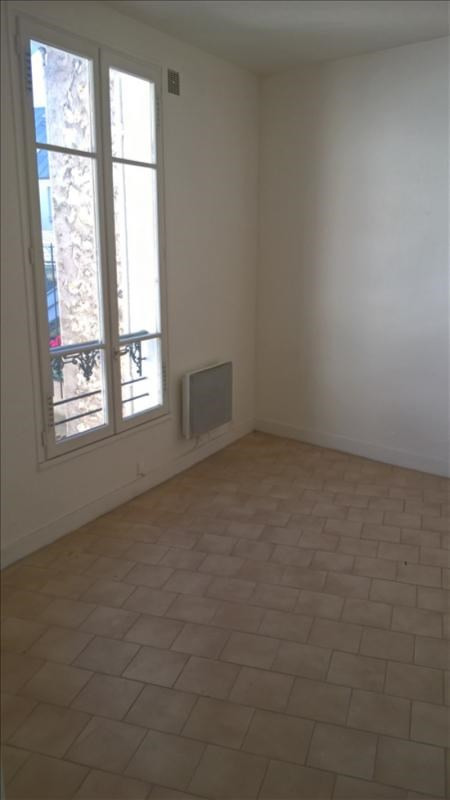 Vente appartement Choisy le roi 160 000€ - Photo 5