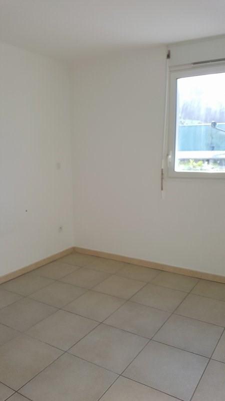 Location appartement St denis 800€ CC - Photo 5