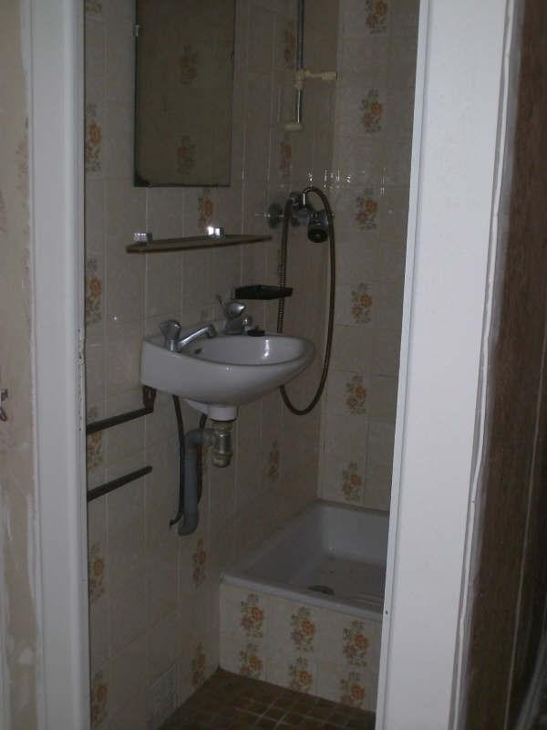 Sale house / villa Goulien 105000€ - Picture 12