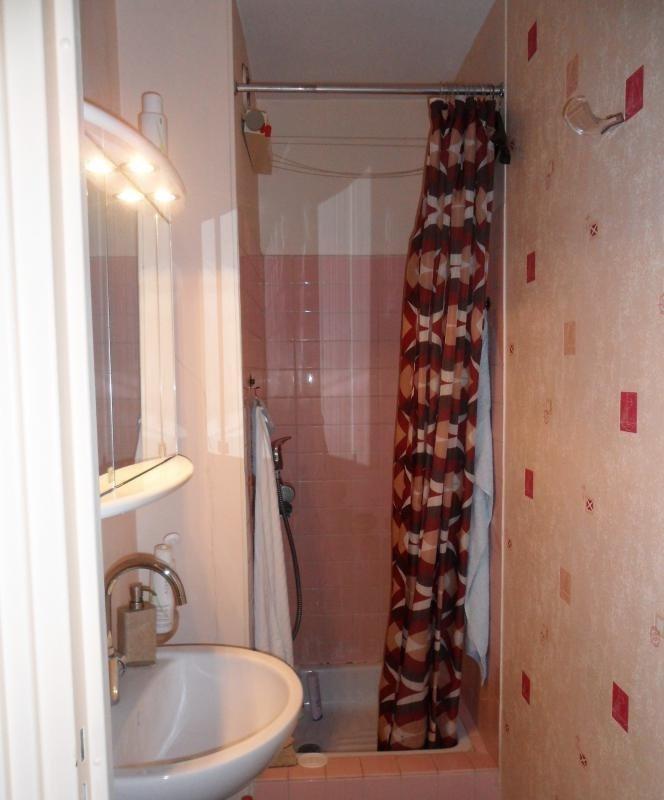 Sale apartment Gennevilliers 220000€ - Picture 7