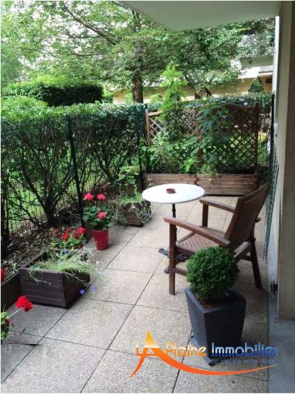 Venta  apartamento La plaine st denis 258000€ - Fotografía 1