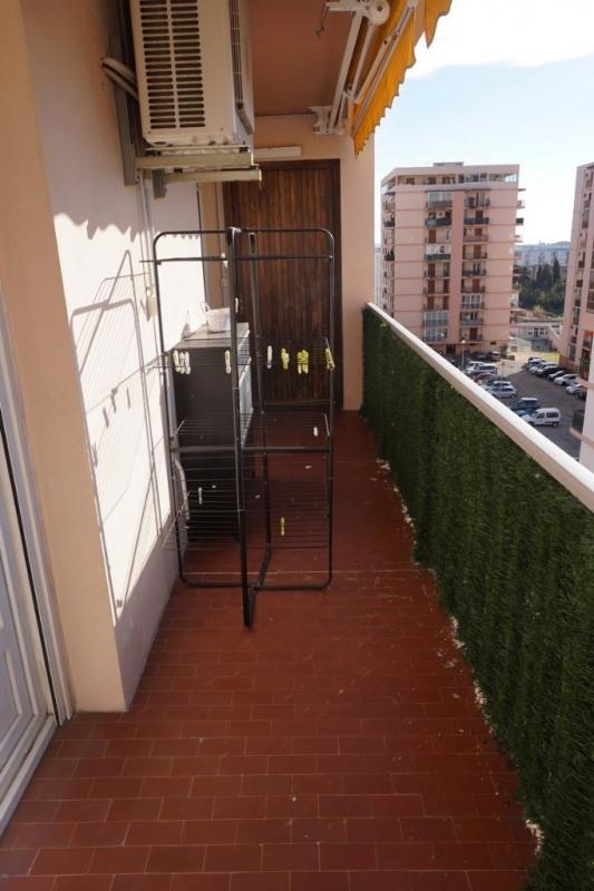 Vente appartement Ajaccio 255000€ - Photo 15