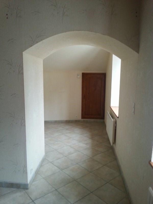 Location maison / villa Anneville sur mer 600€ +CH - Photo 5