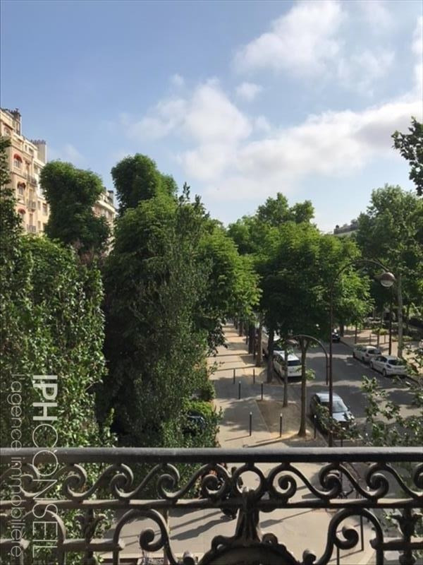 Location appartement Neuilly sur seine 1 950€ CC - Photo 4