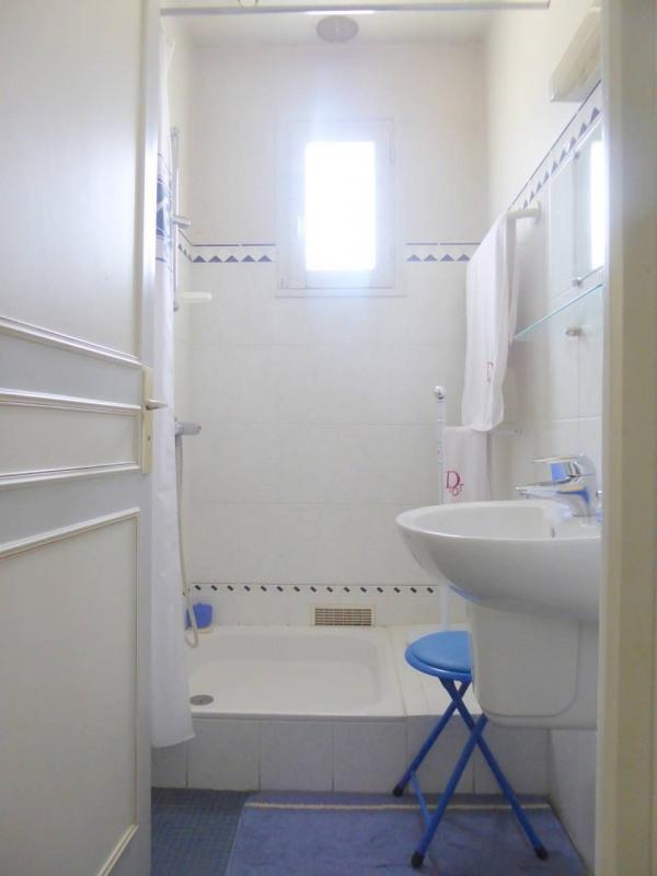 Sale house / villa Saint-brice 275000€ - Picture 24