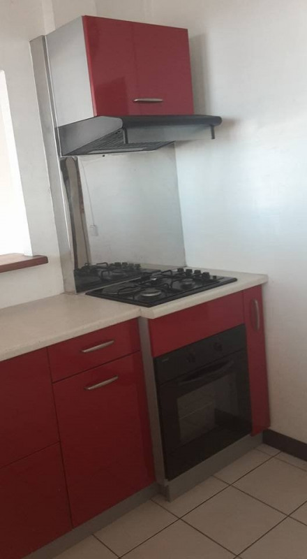Vente appartement Basse terre 89 900€ - Photo 6