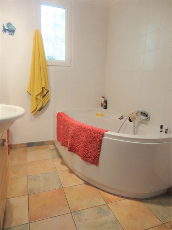 Vente maison / villa Laroque des alberes 253000€ - Photo 9
