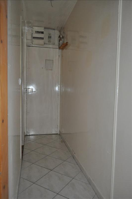 Vente appartement Le raincy 117 000€ - Photo 6