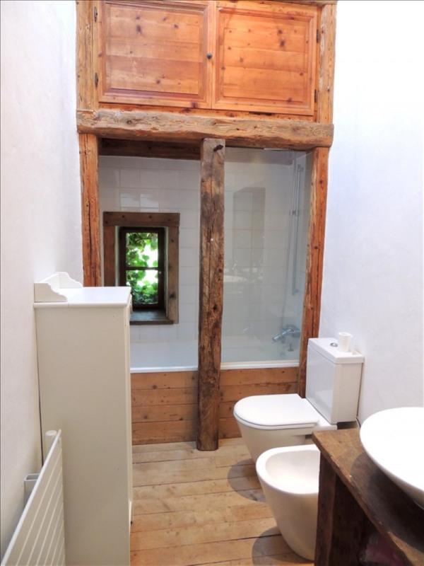Vente maison / villa Farges 860000€ - Photo 9