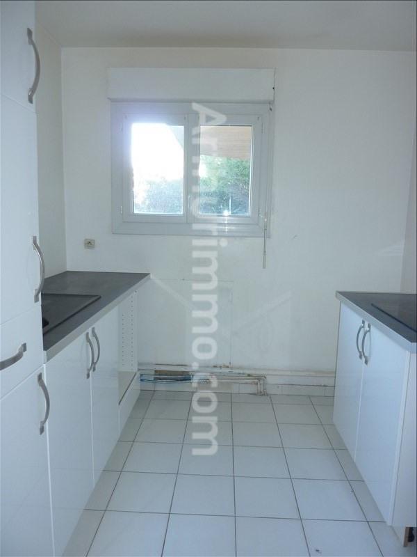 Rental apartment Frejus 595€ CC - Picture 5