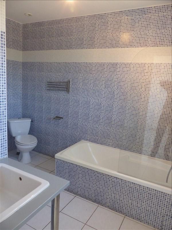Sale house / villa Beziers 262000€ - Picture 7