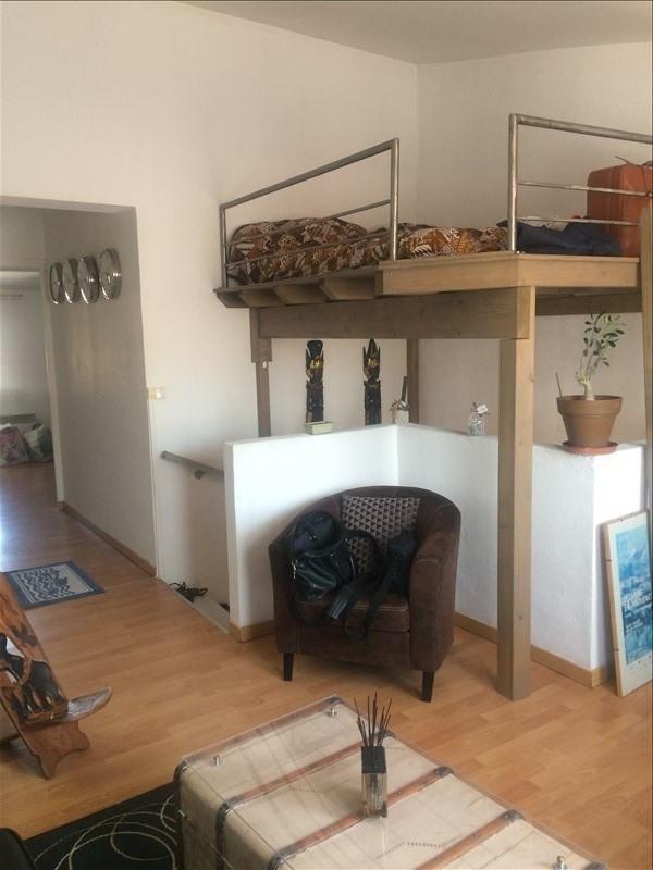 Vente appartement Pertuis 145000€ - Photo 1